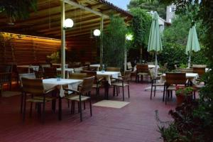 DIMITRA G TOLO APARTMENTs Argolida Greece
