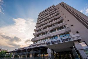 obrázek - Hotel Bucovina