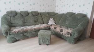 Apartment on Belova - Borisovo
