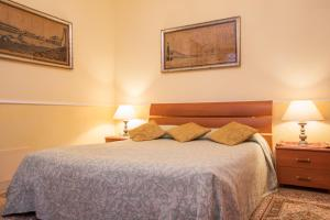 Appartamento Alla Fenice - AbcAlberghi.com