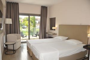 Droushia Heights Hotel (33 of 57)