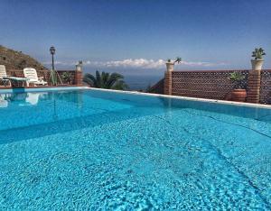 Villa Branco - AbcAlberghi.com