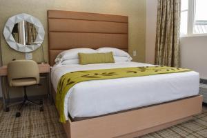 The Fredonia Hotel - Diboll