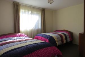 Cusco Guest House, Priváty  Cusco - big - 3