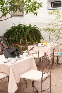 Hotel Alcántara (23 of 35)