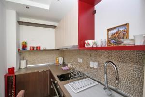 Apartman Zlatibor - Apartment