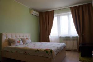 obrázek - Apartment on Shishkova