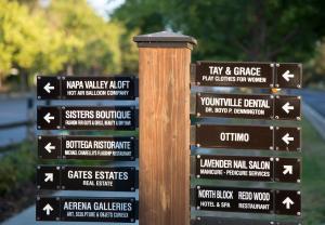 Napa Valley Lodge (15 of 34)