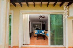 Cocotal Bavaro Apartments