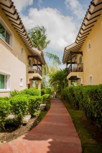Cocotal Bavaro Apartments