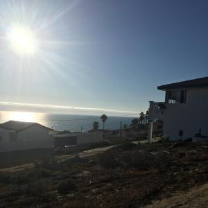 Costa Brava Beach House - Colonia Vicente Guerrero
