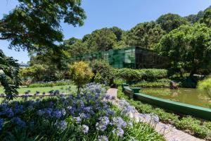 Unique Garden Hotel & Spa (14 of 53)