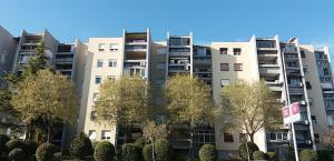 Apartments with WiFi Split - 12724