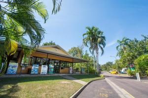 obrázek - Hidden Valley Holiday Park Darwin