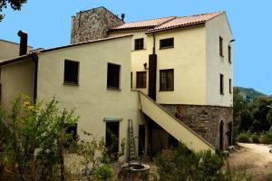 Le Petit Chateau - AbcAlberghi.com