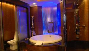 ABC Hotel, Hotely  Angeles - big - 55