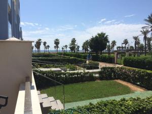 obrázek - Roquetas Marina Serena Golf Apartment