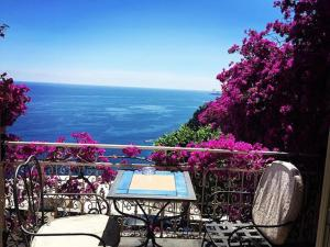 Positano Art Hotel Pasitea - AbcAlberghi.com