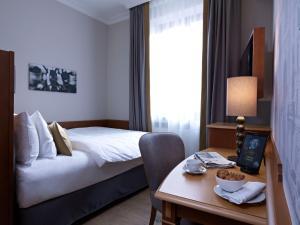 Platzl Hotel (19 of 69)