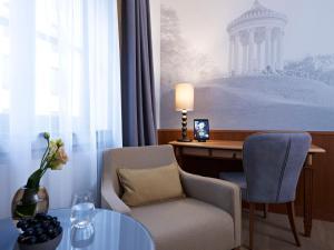 Platzl Hotel (20 of 69)
