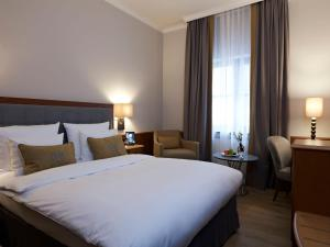Platzl Hotel (30 of 69)