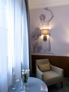 Platzl Hotel (16 of 69)