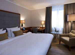 Platzl Hotel (17 of 69)