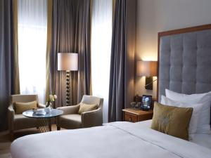 Platzl Hotel (15 of 69)