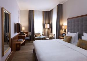 Platzl Hotel - Superior - Munich