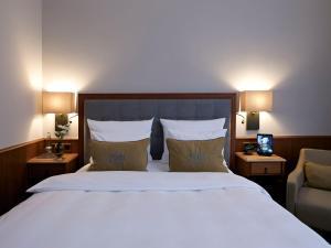 Platzl Hotel (13 of 69)