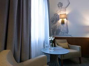 Platzl Hotel (4 of 69)