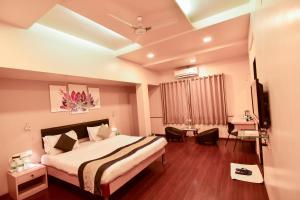 Auberges de jeunesse - Hotel Sapna