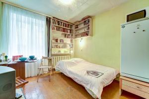 obrázek - Longo apartment Gorohovaya 41
