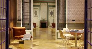 Axel Hotel Madrid (8 of 58)