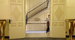 Axel Hotel Madrid (9 of 58)