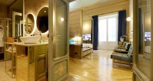 Axel Hotel Madrid (26 of 58)