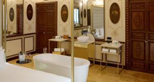 Axel Hotel Madrid (6 of 58)