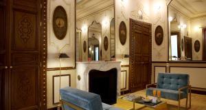 Axel Hotel Madrid (17 of 58)