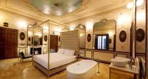 Axel Hotel Madrid (2 of 58)