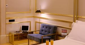 Axel Hotel Madrid (11 of 58)