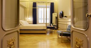 Axel Hotel Madrid (28 of 58)