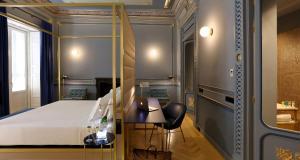 Axel Hotel Madrid (30 of 58)