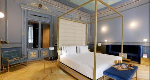 Axel Hotel Madrid (31 of 58)