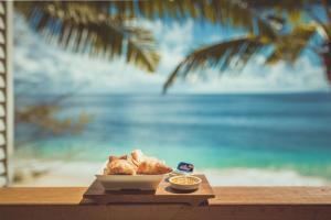 Carana Beach Hotel (19 of 38)