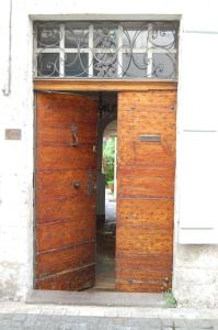 Location gîte, chambres d'hotes Jardins Secrets dans le département Charente 16