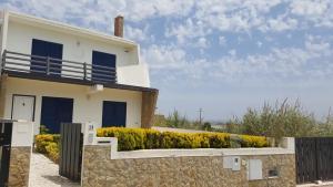 Villa da Praia Azul