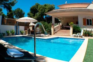 obrázek - Lodging Apartments Mallorca - Can Joan