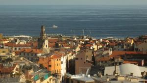 Casa Vacanza Sanremo - AbcAlberghi.com