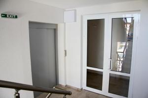 Pansion Capuccino Apartments, Apartmanok  Napospart - big - 127