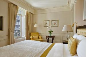 Shangri-La Hotel, Paris (4 of 72)